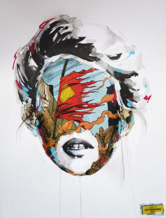 Illustrations by Sandra Chevrier: sandra chevrier 9[5].jpg